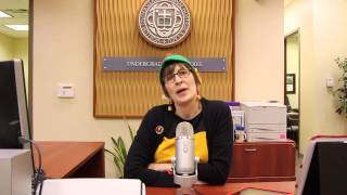 Mendoza BBA Council Study Break