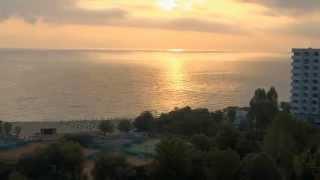 Впечатления от отеля 4* Athos Palace (Греция/Кассандра)(Большая, ухоженная территория, безупречная уборка номеров, прекрасный вид на море с балкона. Очень много..., 2015-08-30T17:49:40.000Z)