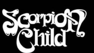Paradigm by Scorpion Child