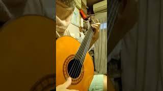 作曲 S.E.N.S 「カフェで流れるギターソロ曲集」収録曲 テレビドラマ「...