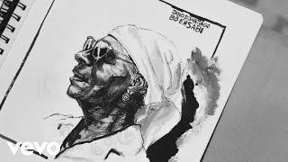 Baixar Dino D'Santiago - Bô Eh Sabi (Audio)