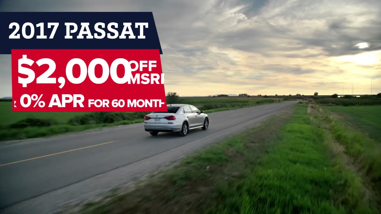 msrp   volkswagen passat payne mission mission tx youtube