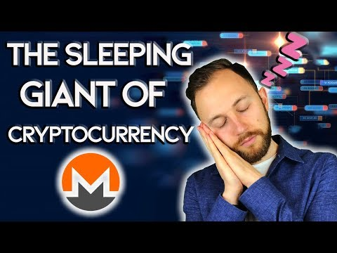 Bold Statement from Monero XMR Community Resurfaces