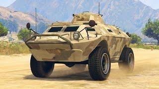 NEW GUNRUNNING DLC COMING TO GTA 5 ONLINE SOONER THAN EXPECTED!? (GTA 5 Military DLC)