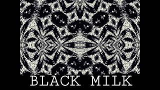 ParaVan Black Milk