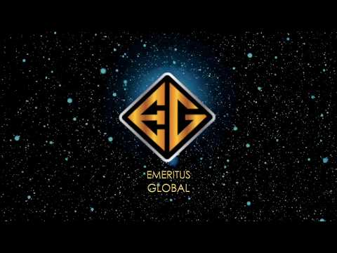 Emeritus Global Movement 2018