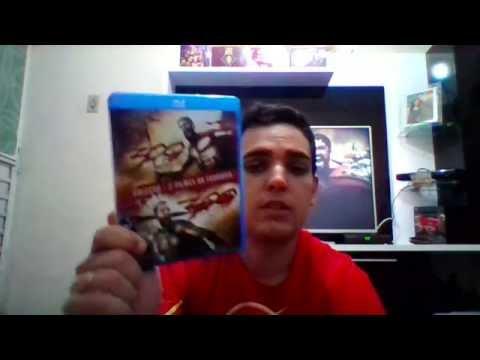 #Blu ray Duplo 300
