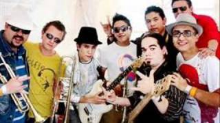 mamastróficos - call me back again