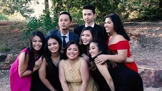 Maritza's 18th Birthday Party Videography in Las Vegas - vegasstudio.biz 2018 Wildhorse Event Center