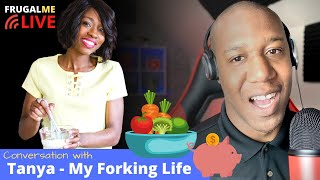 How to MEAL PREP and COOK AT HOME on a BUDGET  My Forking Life