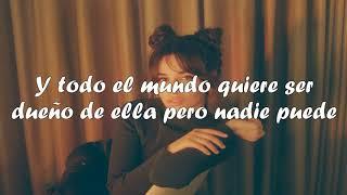 Baixar Camila Cabello - Sangria Wine ft. Pharrell [Letra en español]
