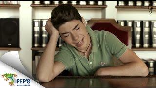 Смотреть клип Gemeliers - Prefiero Decírtelo Así