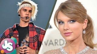 Celebrities Going into Hiding; Career Killer? -JS