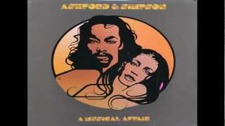 Watch Ashford  Simpson Make It To The Sky video