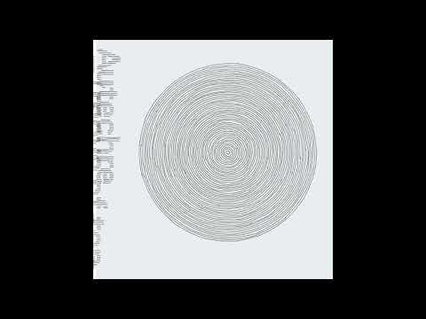 Autechre - Move Of Ten (Full EP - Japan Import) mp3