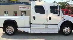 2010 Freightliner M2 106 Medium Duty Used Cars Houston TX