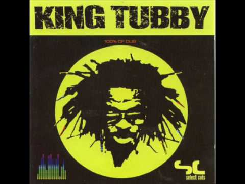 king-tubby-sensation-version-ambientculture