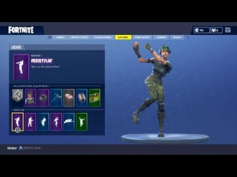 fortnite how to get twitch prime loot 2