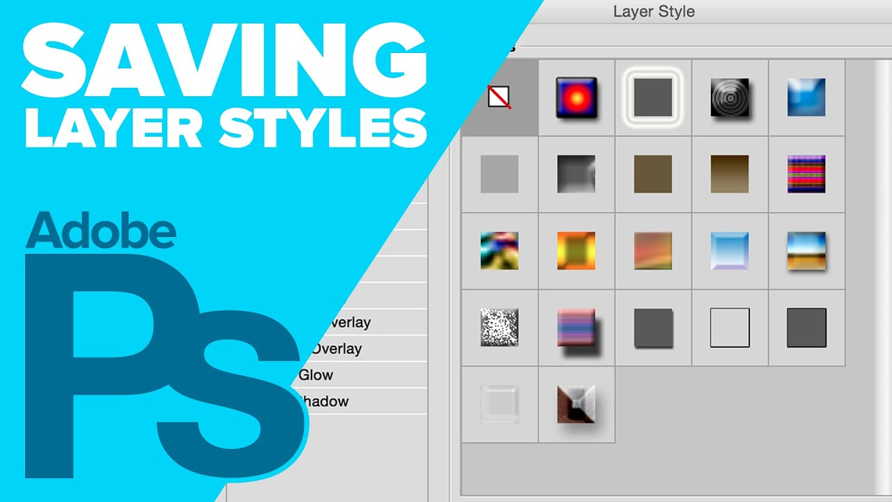 save a pdf from photoshop with layers