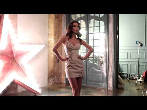 Интернет-магазин женской одежды, модная брендовая молодежная одежда - магазин Kissi.ruиз YouTube · С высокой четкостью · Длительность: 1 мин52 с  · Просмотров: 320 · отправлено: 22.02.2015 · кем отправлено: Дмитрий