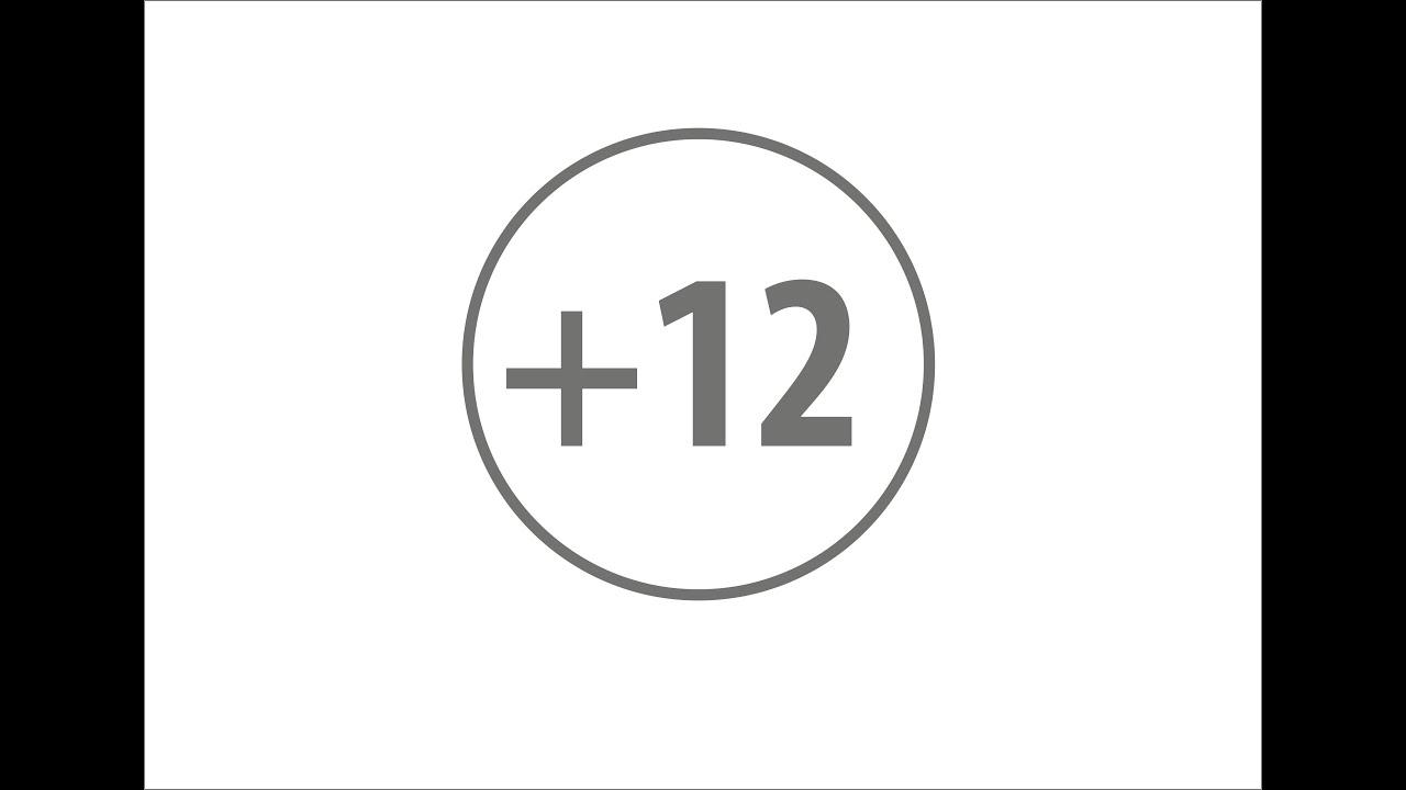 . Гарантии и доставки по городу москва. Там же вы можете прочитать отзывы владельцев, посмотреть фото и видео, сравнить устройство с похожими товарами и узнать о наличии техники в ближайших магазинах. Электрогрили и аэрогрили легко купить онлайн на сайте или по телефону 8 800 200 777 5,