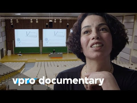 The smart university - VPRO documentary - 2016