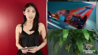 万维读报:川普郭文贵神同步:一切都是刚刚开始!中国一键断网神技超炫
