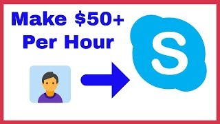 My #1 recommendation to work from home ➡️ http://meetlindabomba.com/sixfigureincome ➡️▼ more awesome videos ▼ make money online - http://bit.ly/2ohlmg...