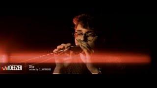 Elliot Moss - Slip - Deezer Session / Transmusicales 2015