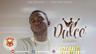 Bling Eye - Dulce (Sugary) [Fully Aktiv Riddim] October 2018