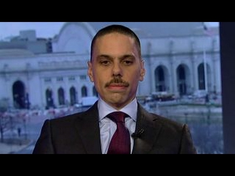 Saudi adviser on future of US-Saudi relations under Trump
