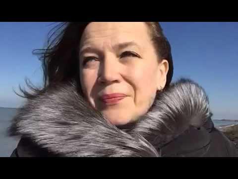 25 лет Россиянки