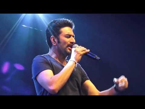 Tere Bina - Shekhar Ravjiani (HD)