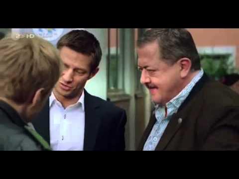 Rosenheim Cops Staffel 14 Folge 4