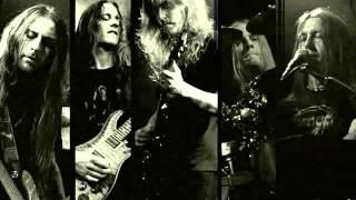 Opeth - To rid the disease (sub español)