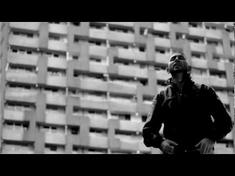 SadiQ - Kalaschnikow Flow [Official Video]