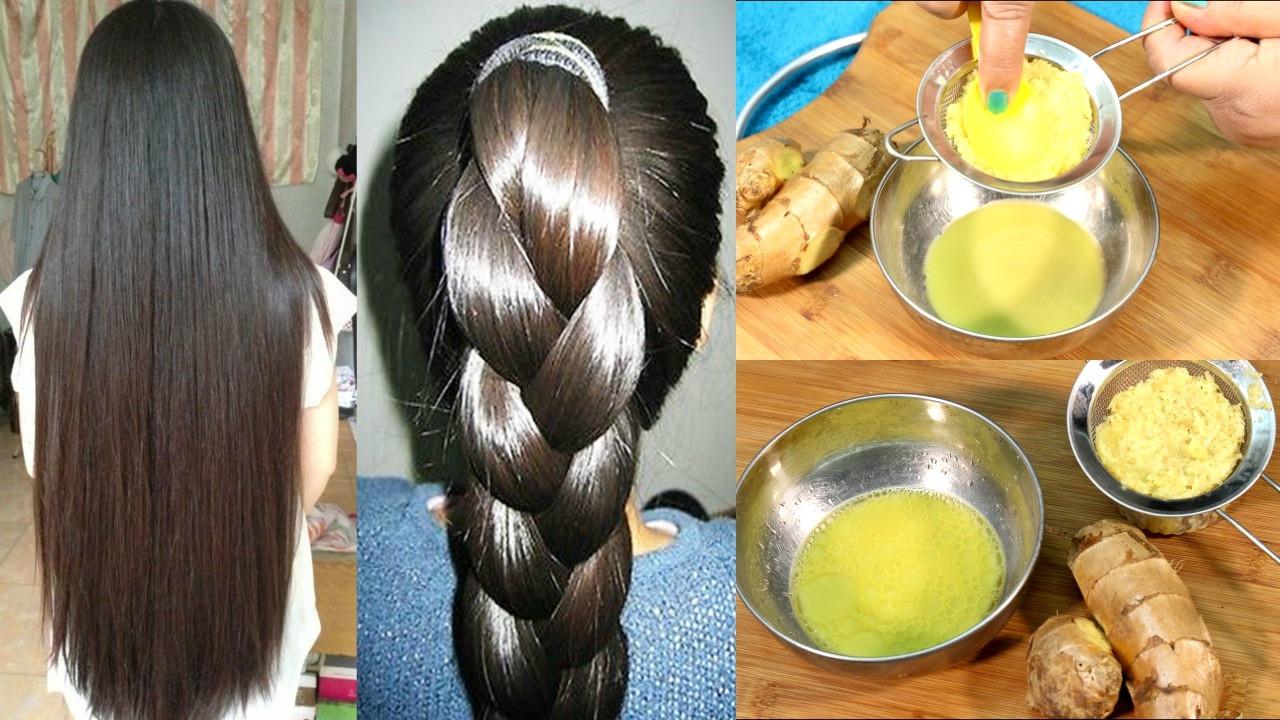 How To Get Super Long Hair Thicker Hair Silky Hair Hair