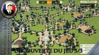 Zoo Tycoon Xbox One Découverte de La Demo 3/3 ★[Full HD 1080P]★