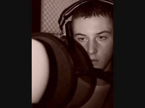 Devlin- Extra Extra (Wiley Diss)