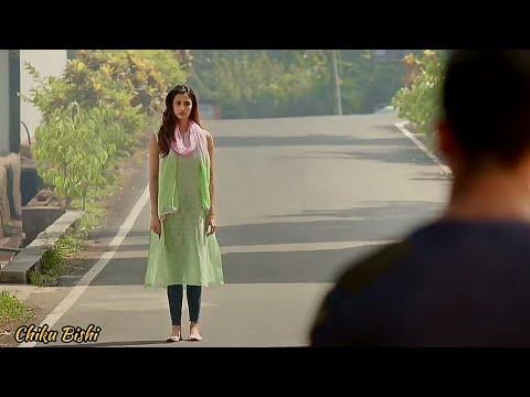 Soniye Hiriye WhatsApp Status Video | Shael | Tiger Shroff | Disha Patani