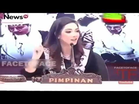 SBY MARAH BESAR, Ruhut BLAK BLAKAN Sebut JOKOWI Lebih BAIK Dari SBY