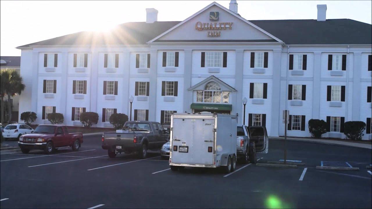 igo vlog 2 crestview florida ghost murder motels. Black Bedroom Furniture Sets. Home Design Ideas