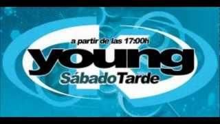Dj Ismael Lora @ Kapital Young (enero 2004)