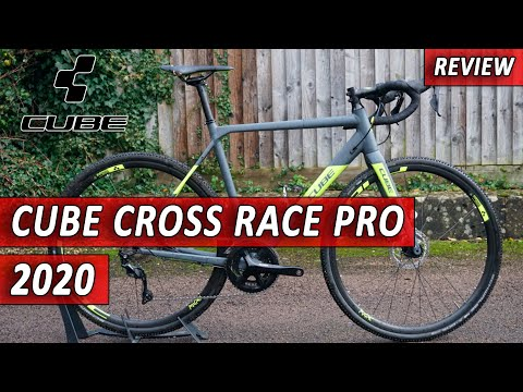 cube-cross-race-pro-2020- -top-bike-review