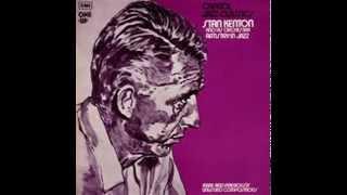 Stan Kenton - Coop