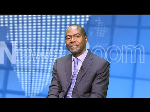 AFRICA NEWS ROOM - Togo: Le projet E-gouvernement (2/3)