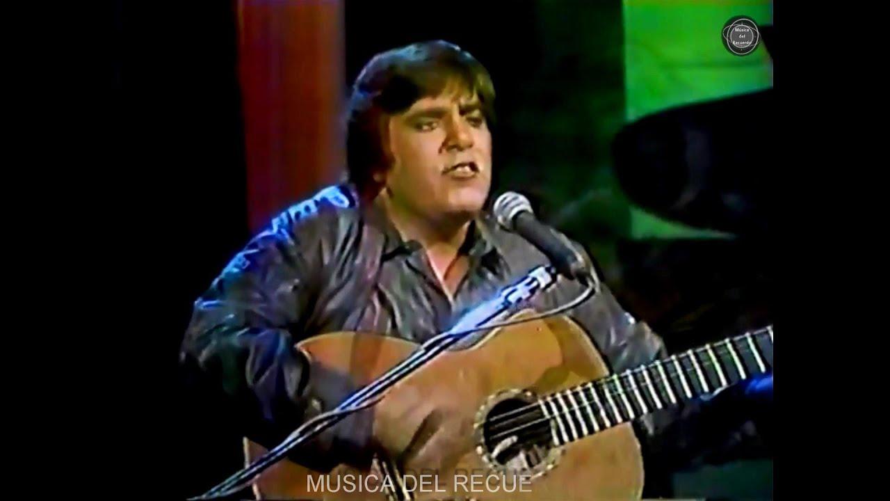 José Feliciano - Después de ti