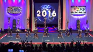 maryland twisters f5 worlds day 1