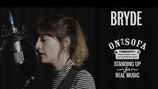 Bryde - Wait | Ont