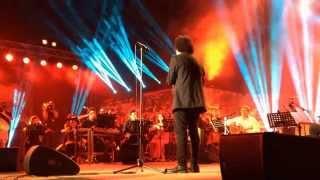 Riadh Fehri Carthage 2014 avec Pedro Eustache - Fady Darragi